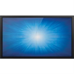 2294L 21.5IN FHD LCD WVA HDMIVGA DUAL TOUCH USB TOUCH NO PWR