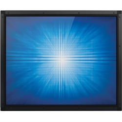 1990L 19IN LCD HDMI VGA NO PWR10 TOUCH ZEROBEZEL USB TOUCH IN