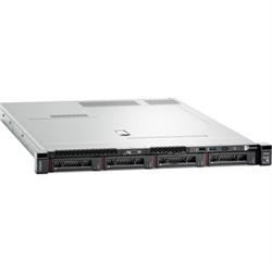 LENOVO SR530 SILVER 4210 10C (1/2)- 32GB(1/12)- 2.5
