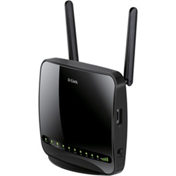 4G LTE WI-FI AC1200 ROUTER