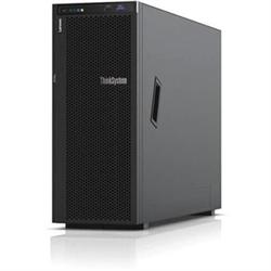 LENOVO ST550 SILVER 4208 8C (1/2)- 16GB(1/12)- 2.5