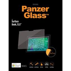 PANZERGLASS MICROSOFT SURFACE BOOK/BOOK 2 13.5IN