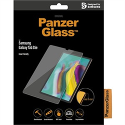 PANZERGLASS SAMSUNG GALAXY TAB S5E CASE FRIENDLY