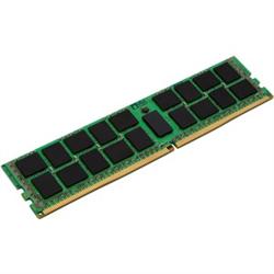8GB 2400MHZ DDR4 ECC REG CL17 DIMM 1RX8 MICRON E IDT