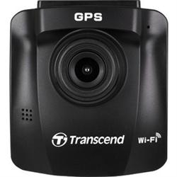 32GB DASHCAM DRIVEPRO 230 SUCTION MOUNT SONY SENSOR GPS