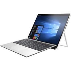 HP X2 G4 I5-8265U 8GB- 256GB M.2- 12.3