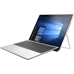 ELITE X2 G4 I7-8565U 8GB (LPDDR3-2133) 256GB (PCIE-SSD) 12.3 INCH WUXGA IPS TOUCH SCREEN WL-AC & BT-5.0 NO-PEN TRAVEL BACKLITE-KB 2-CELL BATT WINDOWS 10 PRO 3/3/3 YEAR WARRANTY