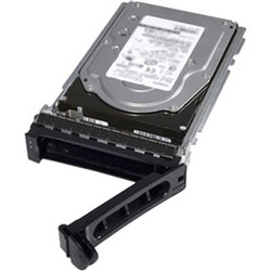 DELL 960GB SSD SATA READ INTENSIVE 6GBPS 512E 2.5IN HOT-PLUG-3.5IN HYB CARR S4510 DRIVE- 1