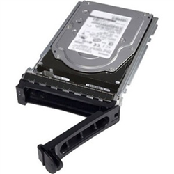 960GB SSD SATA READ INTENSIVE 6GBPS 512E 2.5IN HOT-PLUG3.5IN HYB CARR S4510 DRIVE 1 DWPD1752 TBW CK