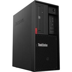 LENOVO P330 TOWER I7-9700- 512GB SSD- 2X8GB- NVD P2200-5GB- W10P64- 3YOS + PREMIER