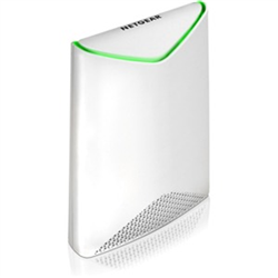NETGEAR INSIGHT MANAGED INSTANT MESH AC3000 TRI-BAND MULTI-MODE ACCESS POINT (WAC564)