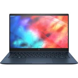 HP DRAGONFLY  I7-8665- 16GB- 1TB SSD- 13.3 UHD TS- PEN- 4-CELL BATT- WWAN-  W10P- 3YRS