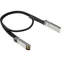 ARUBA 50G SFP56 TO SFP56 0.65MDAC CABLE