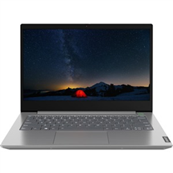 LENOVO THINKBOOK 14 I5-10210U- 14.0
