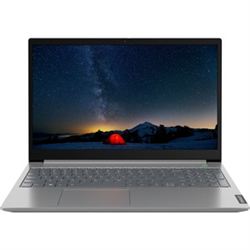 LENOVO THINKBOOK 15 I7-10510U- 15.6