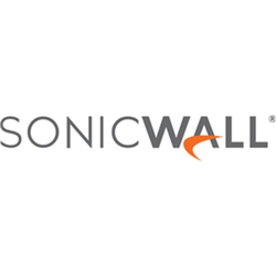 SONICWALL SUPERMASSIVE 9800 SERIES POWER SUPPLY AC FRU