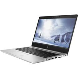 HP MT45 R3-3300U 8GB- 128GB M.2- HDMI- IE- 14