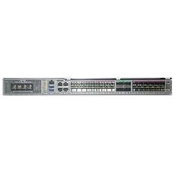 CISCO (N540-28Z4C-SYS-A) NCS540 28X10G + 4X100G AC