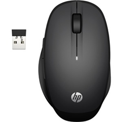 HP DUAL MODE MOUSE 300