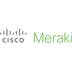 MERAKI (MA-CBL-120G-3M) MERAKI MS390 120G DATA-STACK CABLE- 3 METER