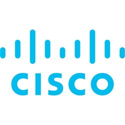 CISCO (C927-4PLTEAU) GE VDSL2/ADSL2+ OVER POTS ANZ 4G LTE / HSPA+