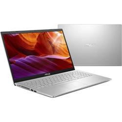 X509JA-EJ159R INTEL I5-1035G1 8GB 512SSD 15.6FHD WINDOWS 10 PRO 1 YEAR WARRANTY