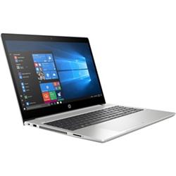 HP 450 G7 I3-10110U- 8GB- 256GB SSD- 15.6