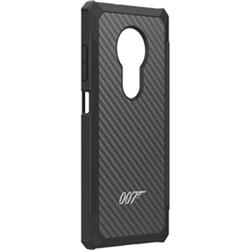 007 KEVLAR PHONE CASE
