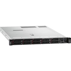 LENOVO SR630 SILVER 4210 10C (1/2)- 16GB(1/24)- 2.5