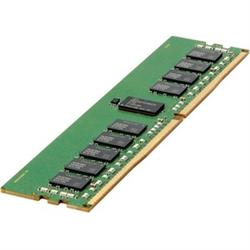HPE 32GB 2RX4 PC4-3200AA-R SMART KIT