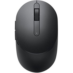 DELL-TRAVEL-MOUSE-MS5120W-BLACK-2.4GHZ-WIRELESS-BLUETOOTH-5.0