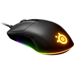 RIVAL 3 MOUSE