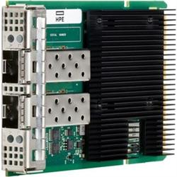 10/25GBE 2P SFP28 QL41232 OCP3 ADPTR