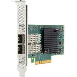 10/25GBE 2P SFP28 MCX512F-ACHT ADPTR