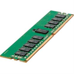 8GB 1RX8 PC4-3200AA-R SMART KIT