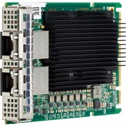 10GBE 2P BASE-T QL41132HQ OCP3 ADPTR