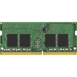 16GB 2666MHZ DDR4 ECC CL19 SODIMM 2RX8 MICRON E