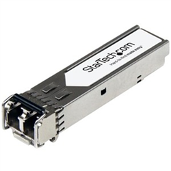 CITRIX EW3P0000558 COMPATIBLE SFP+ MODULE - 10GBASE-LR FIBER OPTICAL TRANSCEIVER (EW3P0000558-ST)