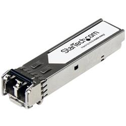 ARISTA NETWORKS SFP-1G-LH COMPATIBLE SFP MODULE - 1000BASE-LH FIBER OPTICAL TRANSCEIVER (AR-SFP-1G-LH-ST)