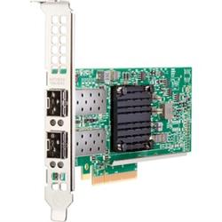 HPE 10GBE 2P SFP+ BCM57414 ADPTR