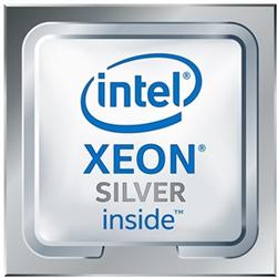 INTEL XEON-S 4210R KIT FOR DL380 GEN10