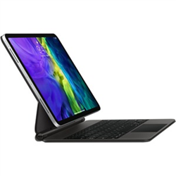 MAGIC KEYBOARD FOR 11-INCH IPAD PRO (2ND AND 3RD GEN) AND IPAD AIR 4TH GEN- US ENGLISH