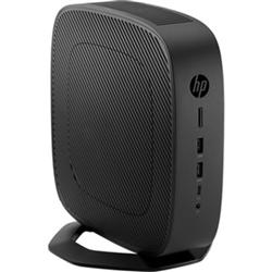 HP T740 AMD RYZEN V1756B 8GB- 64GB- WL- BT- WIN10IOT- 3YR