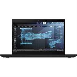 THINKPAD P43S 14IN FHD TOUCH I7-8565U 16GB RAM 512 SSD NVIDIA P520(2GB) 3CELL WIN10 PRO 3YROS PREM