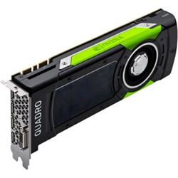 NVIDIA QUADRO P1000 GPU MODULE