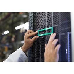 DL325 G10+ 2SFF SMART ARRAY PCIE KIT