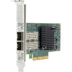 10/25GBE 2P SFP28 X2522-25G ADPTR