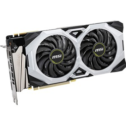 GEFORCE RTX 2070 SUPER VENTUS GP OC