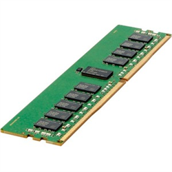 16GB 2RX8 PC4-2666V-R KIT