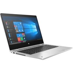 HP X360 435 G7 RYZEN 3-4300 8GB- 256GB SSD- 13